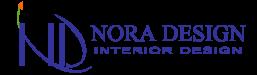 Nora Design